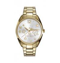Dámské hodinky Esprit ES108922002   AKCE-20%