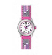 Dětské hodinky JVD J7109.1