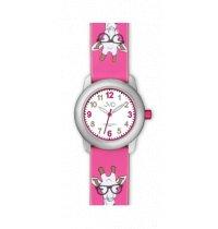 Dětské hodinky JVD J7155.2