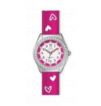 Dětské hodinky JVD J7117.5