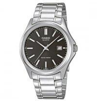 Pánské hodinky Casio MTP-1183A-1A
