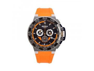 Doxa 700.10.351.21 Splash Man
