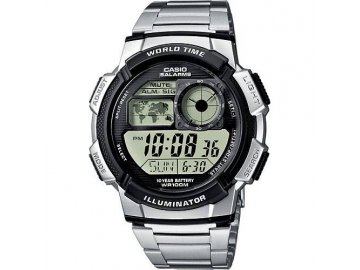 Casio Collection AE-1000WD-1A