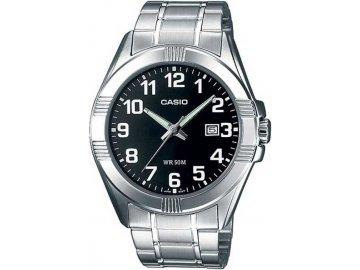 Pánské hodinky Casio MTP-1308D-1B
