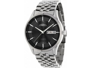 Pánské hodinky Prim W01P.13056.B Klasik