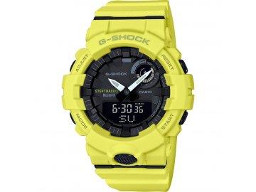 g shock bluetooth gba 800 9aer 8655269