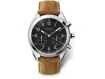 kronaby vodotesne connected watch apex a1000 3112 1449219520180502141203