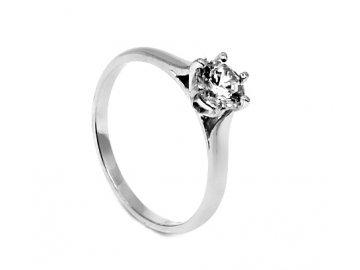damsky zasnubny prsten so syntetickym zirkonom 79.thumb 540x540