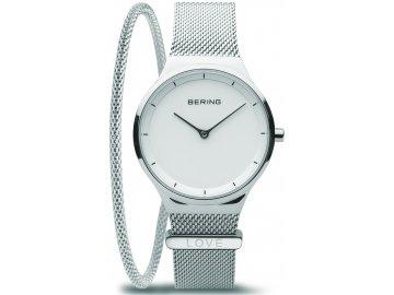 Bering Classic 12131 004 set