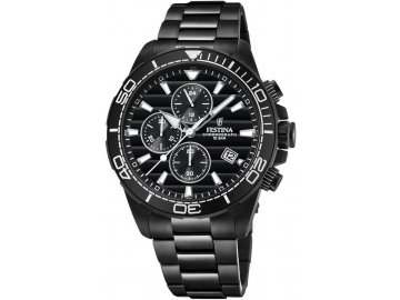 festina the originals 20365 3