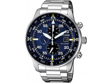 citizen sports ca0690 88l