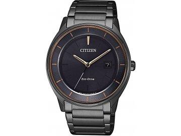 citizen elegant bm7407 81h
