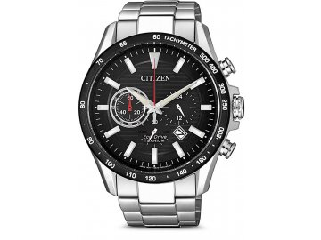 citizen super titanium eco drive ca4444 82e