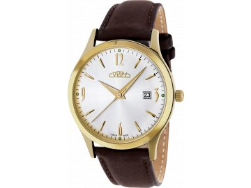 Prim Legenda 1961 Quartz W01P.13087.F