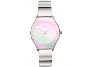 mini activon lazer pink 1