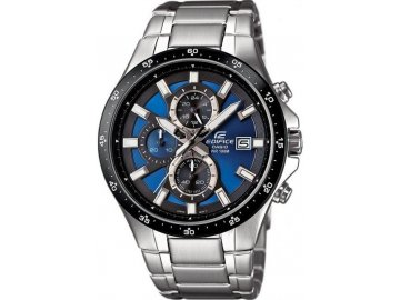 casio edifice efr 519d 2avef