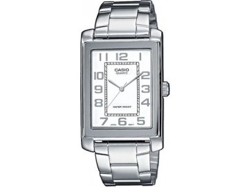 casio collection mtp 1234pd 7bef