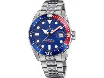 Festina Automatic Diver 20480/1