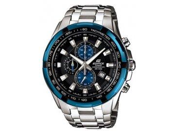 Pánské hodinky Casio EF-539D-1A2