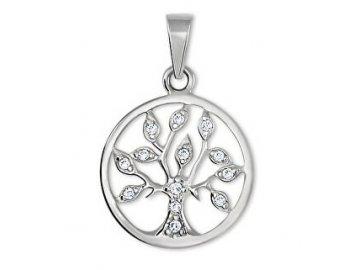 brilio silver stribrny privesek strom zivota 446 001 00356 04 0 95 g 1446564320180803132645