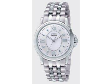 Dámské hodinky Citizen EP5690-53C