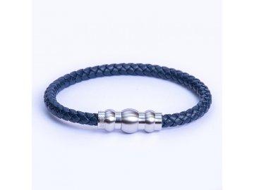otto bracelet blue 29535 thmb 1500 1500