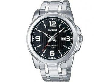 Pánské hodinky Casio MTP-1314D-1A