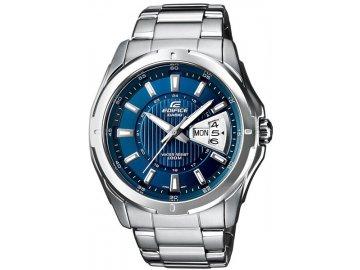Pánské hodinky Casio EF-129D-2A