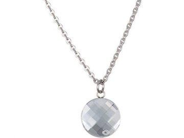 preciosa nahrdelnik addy crystal 7206 00 14193011