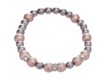 preciosa perlickovy naramek silky pearl 2270 02 1459049220190621153929