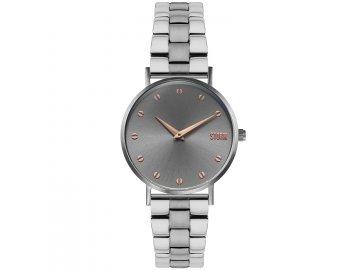 neoxa metal grey 29649 thmb 1500 1500