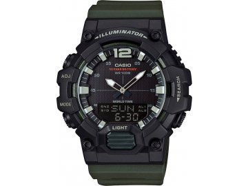 casio collection hdc 700 3aves 160663 186777