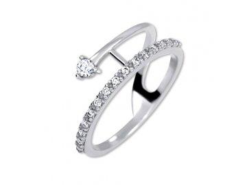 Zlatý prsten šíp