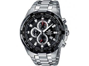 Pánské hodinky Casio EF-539D-1A