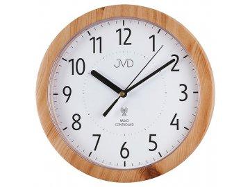 Nástěnné hodiny JVD RH612.7