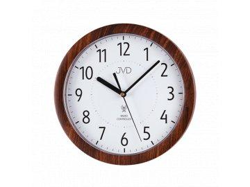 Nástěnné hodiny JVD RH612.9