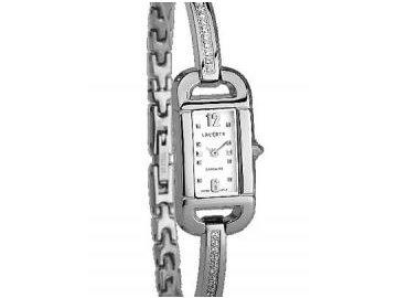 Dámské hodinky Lacerta TENDER 732 E5 569