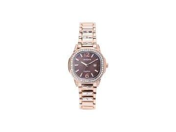 Dámské hodinky Lacerta LC204