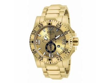 Invicta Reserve Excursion 15327  AKCE -10%