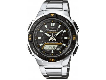 casio collection aq s800wd 1evef 22605 1