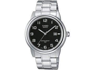 Pánské hodinky Casio MTP-1221A-1A