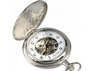 Kapesní hodinky Prim W04P.10181.C