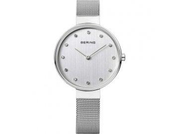 Bering Classic 12034-000