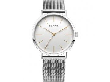 Bering Classic 13436-001