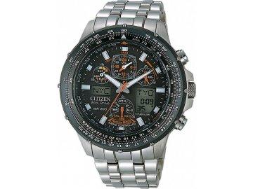 Skyhawk JY0080 62E