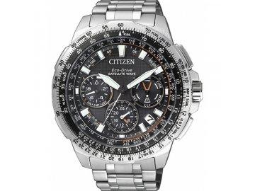 Citizen Promaster CC9020-54E
