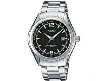 Pánské hodinky Casio EF-121D-1A