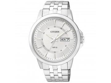 Pánské hodinky Citizen BF2011-51AE