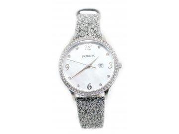 Dámské hodinky Foibos 1X92