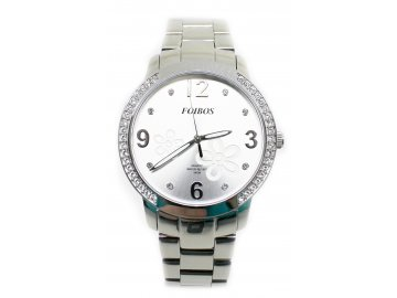 Dámské hodinky Foibos 2596